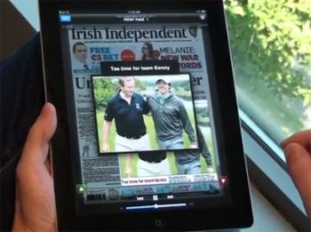Presse_Reader_numerique_iPad_IDBOOX