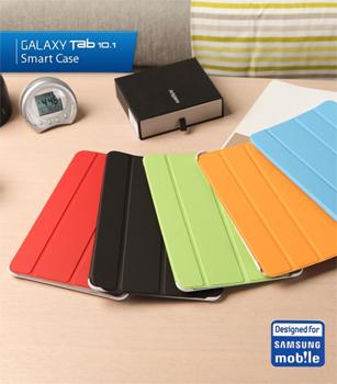 Samsung_Galaxy_Tab_101_Samrt_Case_02_IDBOOX