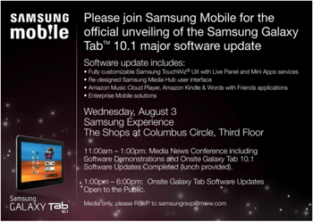 Samsung_Galaxy_Tab_101_invit_US_IDBOOX