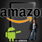 Tablette_Amazon_Bezos_IDBOOX