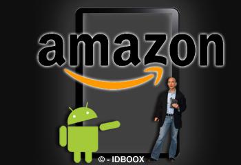 Tablette_Amazon_Bezos_IDBOOX