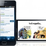 comics-Ebooks-IDBOOX
