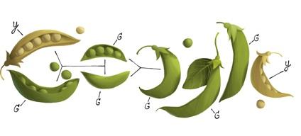 doodle_google_gregor_mendel-IDBOOX