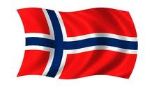 drapeau_norvège_ebooks_IDBOOX