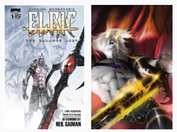 eBook_Comic_Elric_IDBOOX