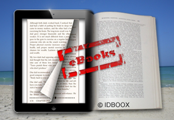 ebook_logo_plage_tablette_IDBOOX