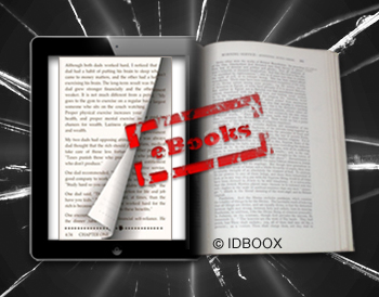 ebook_logo_tablette_IDBOOX