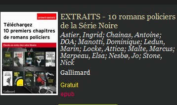 gallimard_ebooks_idboox