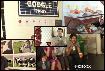 Google_France_locaux_IDBOOX