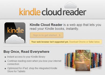 Kindle_Cloud_Reader_ebook_IDBOOX