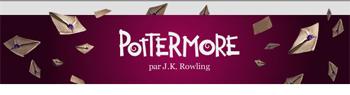 Pottermore_plume_magique_06_IDBOOX