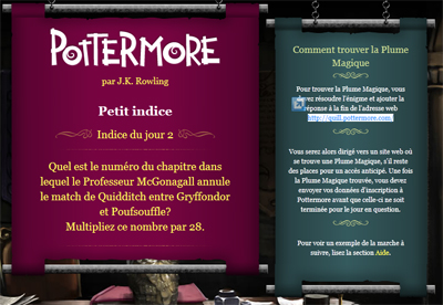 Pottermore_plume_magique_day2_01_IDBOOX