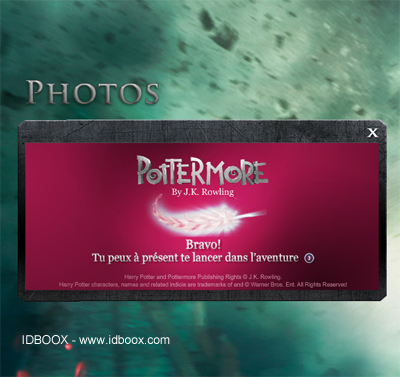 Pottermore_plume_magique_day2_03_IDBOOX