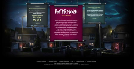 Pottermore_plume_magique_day2_08_IDBOOX