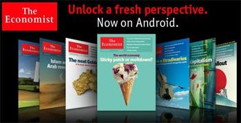 Presse_numerique_The_Economist_Android_IDBOOX