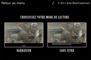 iPad_Enki_Bilal_Juila_Roem_ebook_02_IDBOOX