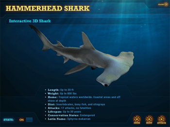 iPad_ultimate_sharks_02_IDBOOX