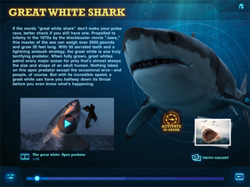 iPad_ultimate_sharks_IDBOOX