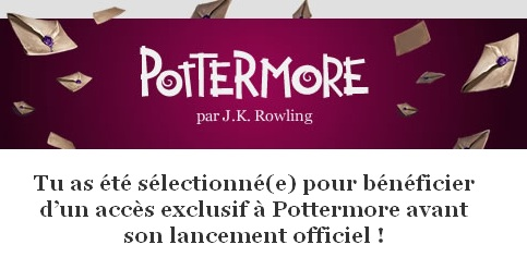 pottermore_email_ebook-IDBOOX