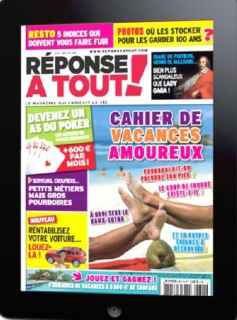 reponse_a_tout_presse_IDBOOX