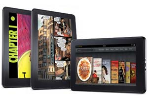 Amazon_Kindle_Fire_IDBOOX