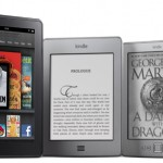 Amazon_Kindle_Fire_Kindle_touch_IDBOOX
