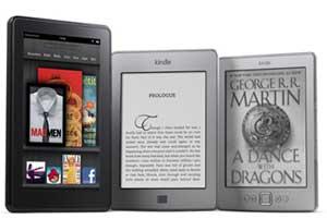 Amazon_Kindle_Fire_Kindle_touch_IDBOOX