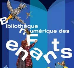 BNF Ebooks Bibliotheque numerique enfants - IDBOOX