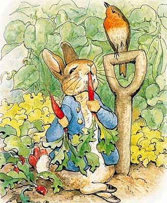 Beatrix_Potter_Peter_Rabbit_Emma_Thompson_IDBOOX