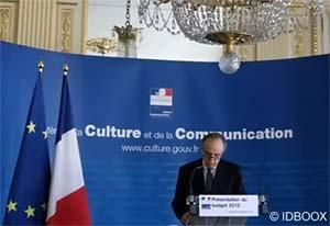 Budget_culture_2012_F_Mitterrand_IDBOOX