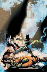 DC_Comics_The_New_52_ebook_Batman_IDBOOX
