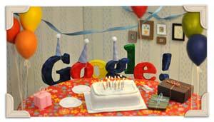 Google_Doodle_13_ans_IDBOOX