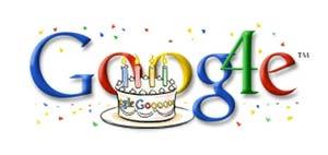 Google_Doodle_2002_IDBOOX