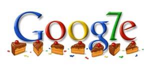 Google_Doodle_2005_IDBOOX