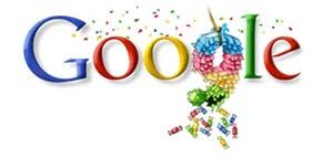 Google_Doodle_2007_IDBOOX