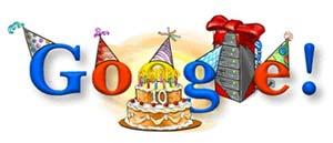Google_Doodle_2008_IDBOOX