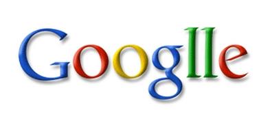 Google_Doodle_2009_IDBOOX