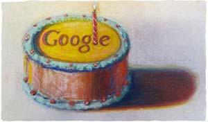 Google_Doodle_2010_IDBOOX