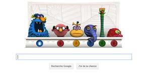 Google_Doodle_Jim_Henson_IDBOOX