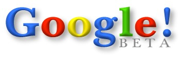 Google_first-logo_IDBOOX