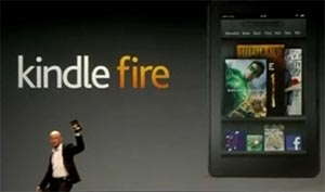 Kindle_Fire_Bezos_IDBOOX
