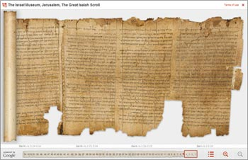 Manuscrits_Mer_Morte_Google_ebook_IDBOOX