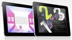 Papercut_iPad_appli_IDBOOX