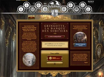 Pottermore_harry_Potter_ebook_03_IDBOOX