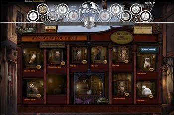 Pottermore_harry_Potter_ebook_04_IDBOOX
