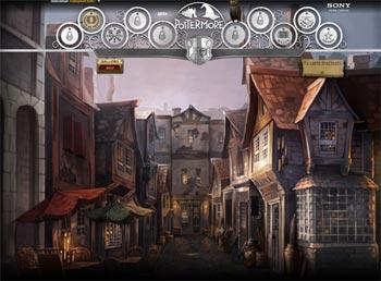 Pottermore_harry_Potter_ebook_05_IDBOOX