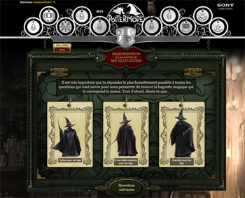 Pottermore_harry_Potter_ebook_06_IDBOOX