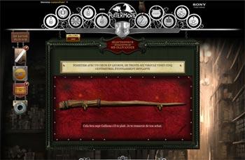 Pottermore_harry_Potter_ebook_07_IDBOOX