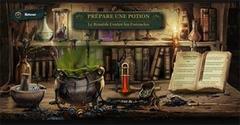 Pottermore_harry_Potter_ebook_09_IDBOOX