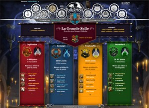 Pottermore_harry_Potter_ebook_11_IDBOOX